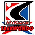 Mykicks Taekwondo – Burlingame